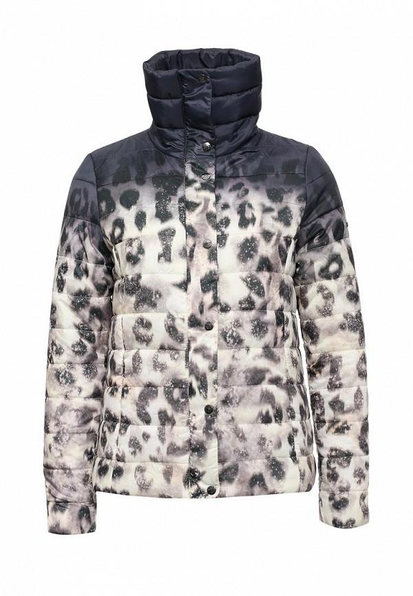 Куртка утепленная Phard P1510830910100