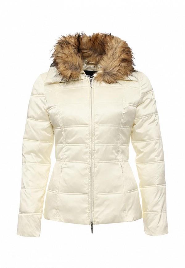 Куртка утепленная Phard P1510860625600