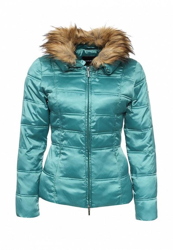 Куртка Phard P1510860625600