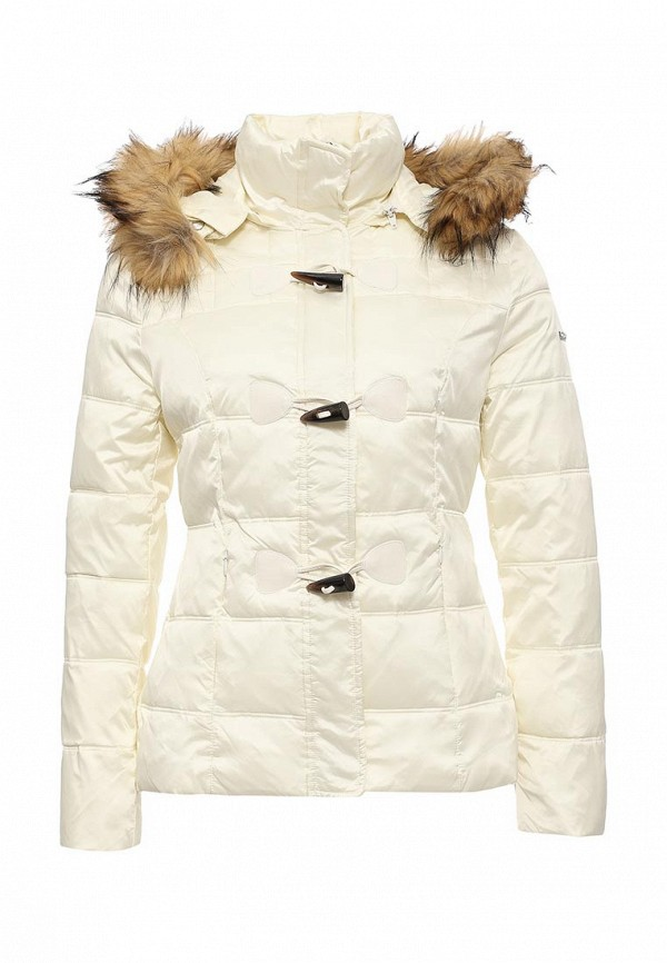 Куртка Phard P1510870625600