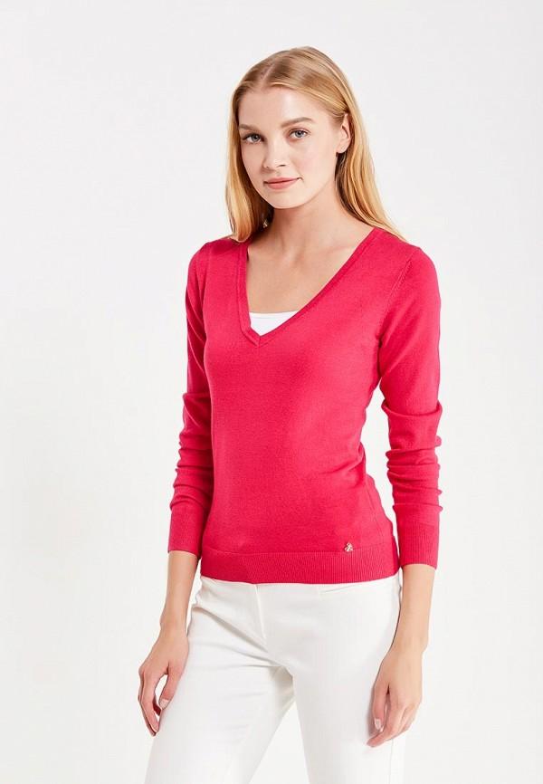 Пуловер Phard Phard PH007EWVVJ90 пуловер phard phard ph007ewvvj89