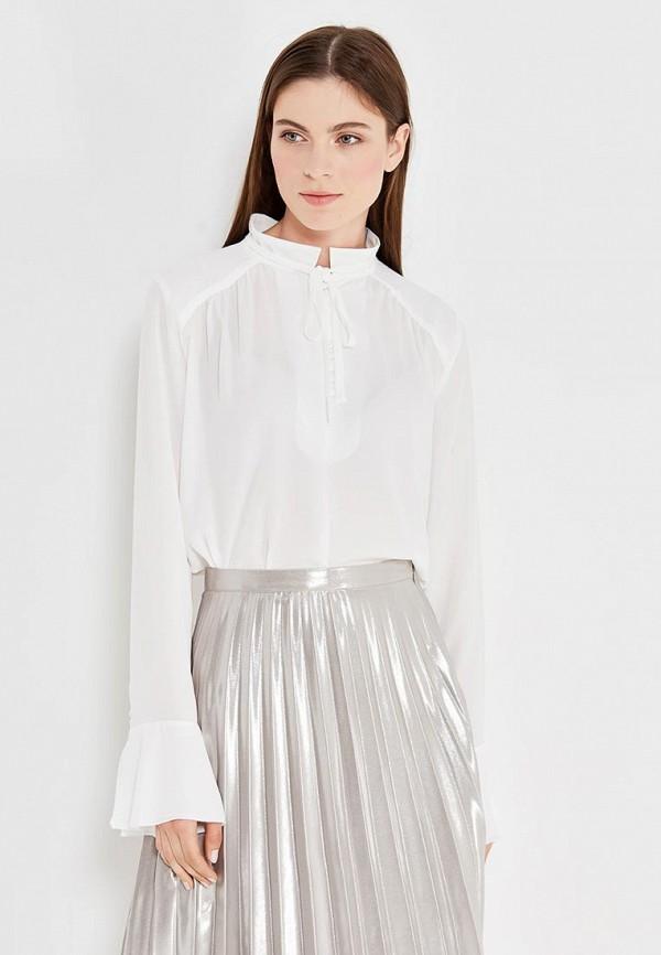 Блуза Phard Phard PH007EWVVJ96