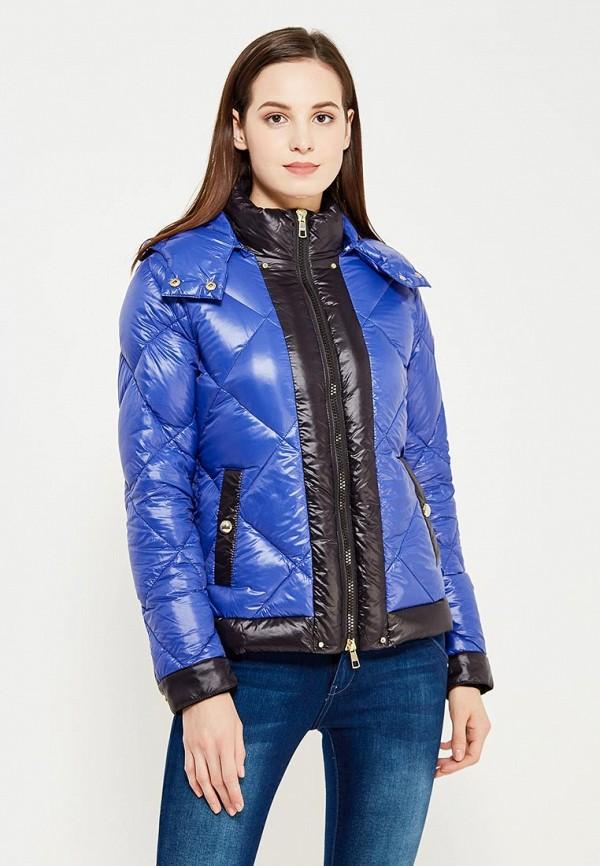 Пуховик Phard Phard PH007EWVVN50 куртка утепленная phard phard ph007ewvvn29