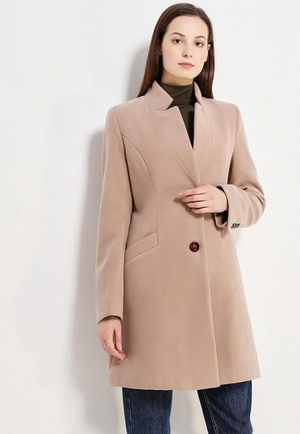 Пальто Phard Phard PH007EWVVN62 куртка phard phard ph007ewmwd02