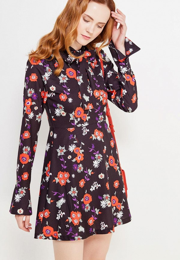 цена Платье Phard Phard PH007EWVVN79 онлайн в 2017 году