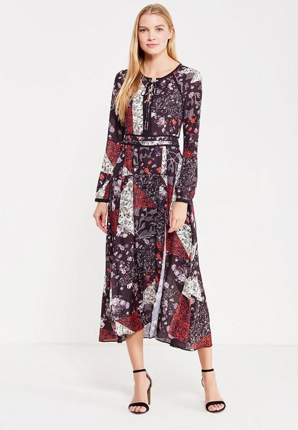 цена Платье Phard Phard PH007EWVVN80 онлайн в 2017 году
