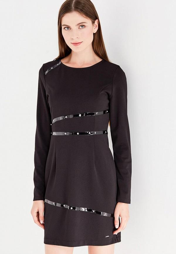 цена Платье Phard Phard PH007EWVVN82 онлайн в 2017 году
