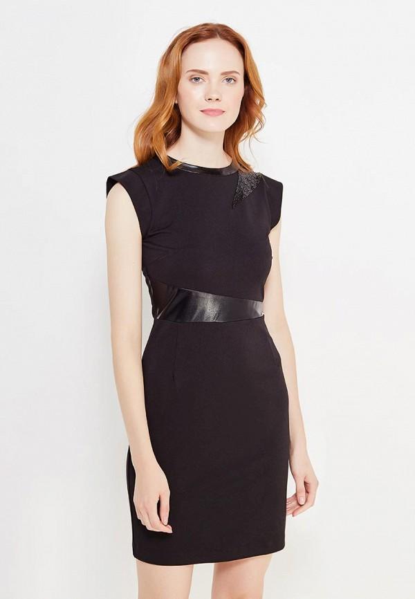 цена Платье Phard Phard PH007EWVVN83 онлайн в 2017 году