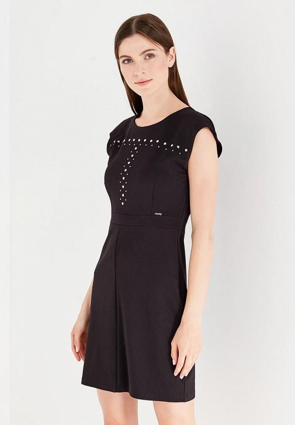 Платье Phard Phard PH007EWVVN84 куртка phard phard ph007ewmwd02
