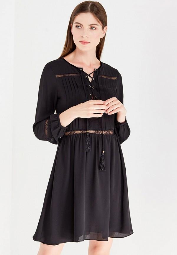 цена Платье Phard Phard PH007EWVVN85 онлайн в 2017 году