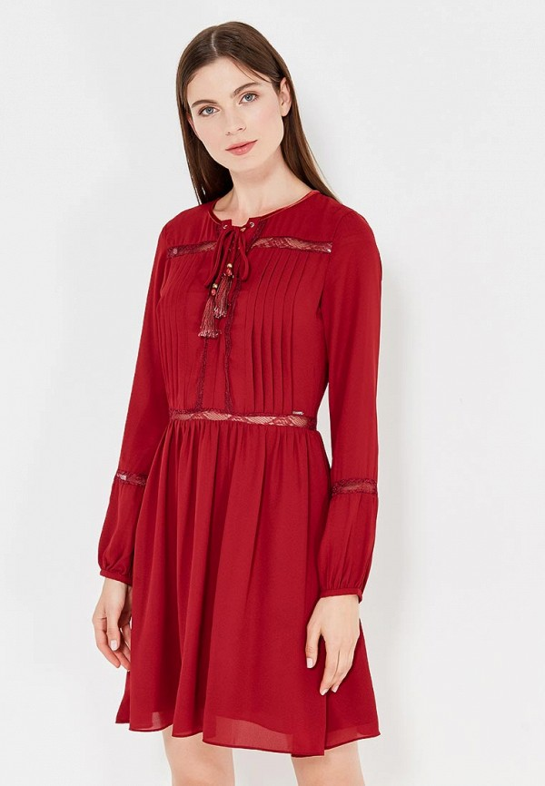 цена Платье Phard Phard PH007EWVVN86 онлайн в 2017 году
