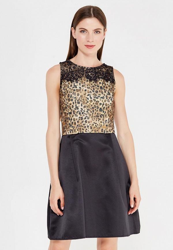 Платье Phard Phard PH007EWVVN88