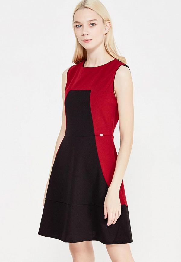 цена Платье Phard Phard PH007EWVVN90 онлайн в 2017 году