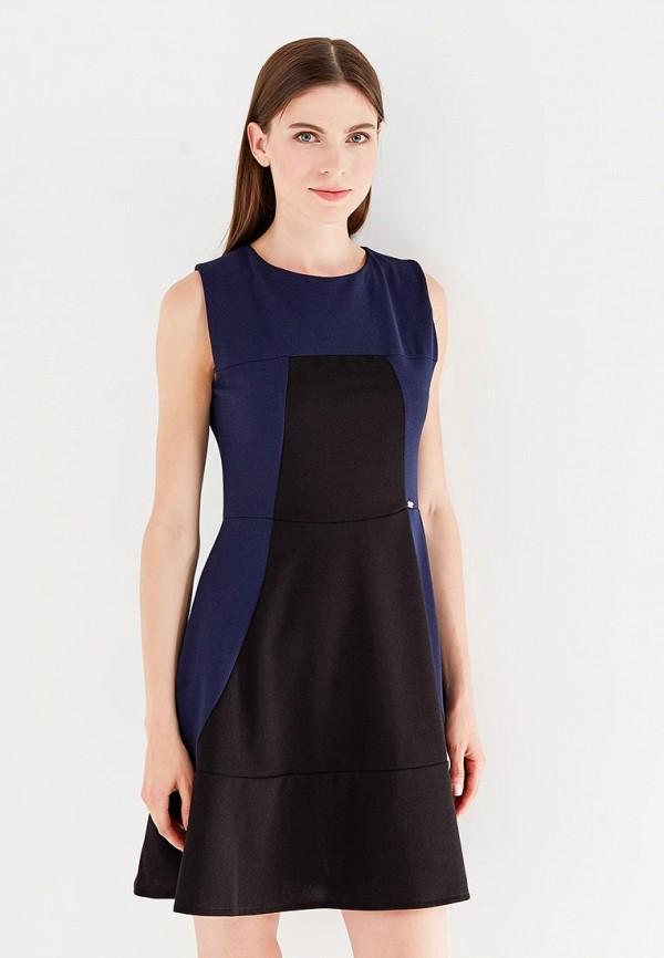 цена  Платье Phard Phard PH007EWVVN91  онлайн в 2017 году