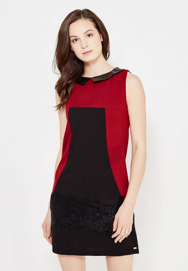 цена Платье Phard Phard PH007EWVVN92 онлайн в 2017 году