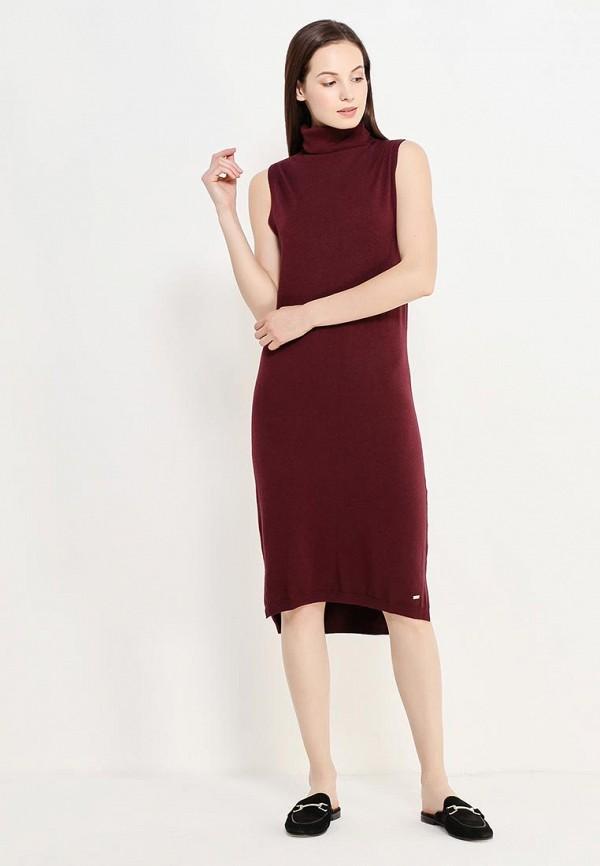 цена Платье Phard Phard PH007EWVVO15 онлайн в 2017 году