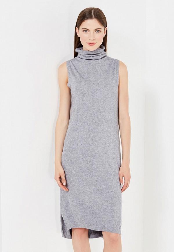 Платье Phard Phard PH007EWVVO17