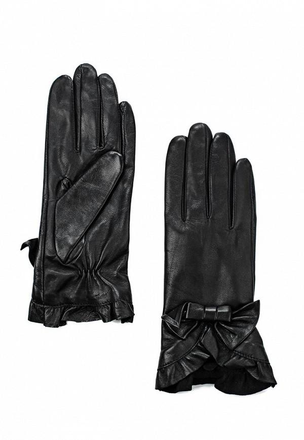 Женские перчатки Piero 02104215376_01