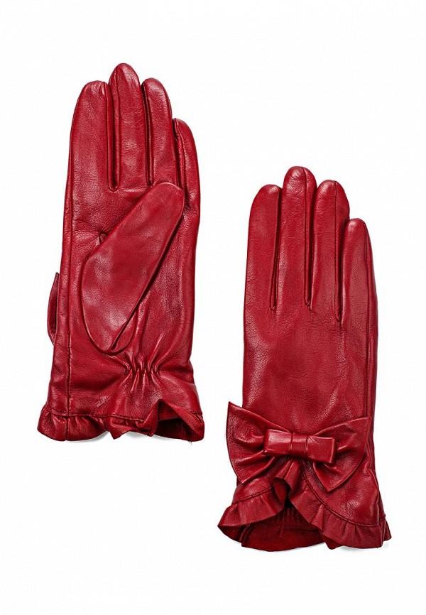 Женские перчатки Piero 02104215376_20
