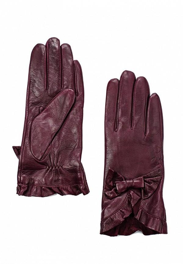 Женские перчатки Piero 02104215376_40