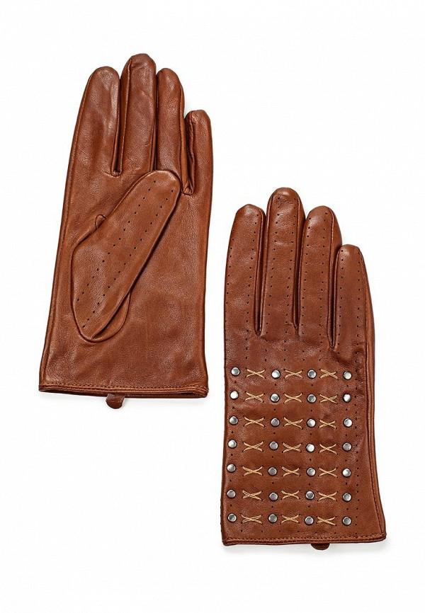 Женские перчатки Piero 02104215379_12