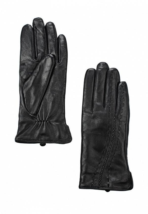Женские перчатки Piero 02104715348_01