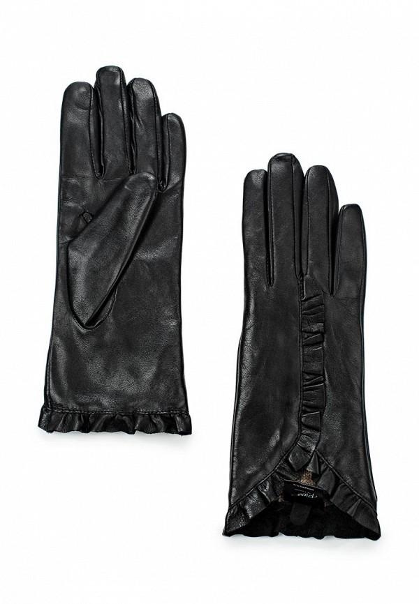 Женские перчатки Piero 02104715349_01