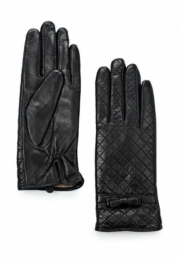Женские перчатки Piero 02104715351_01