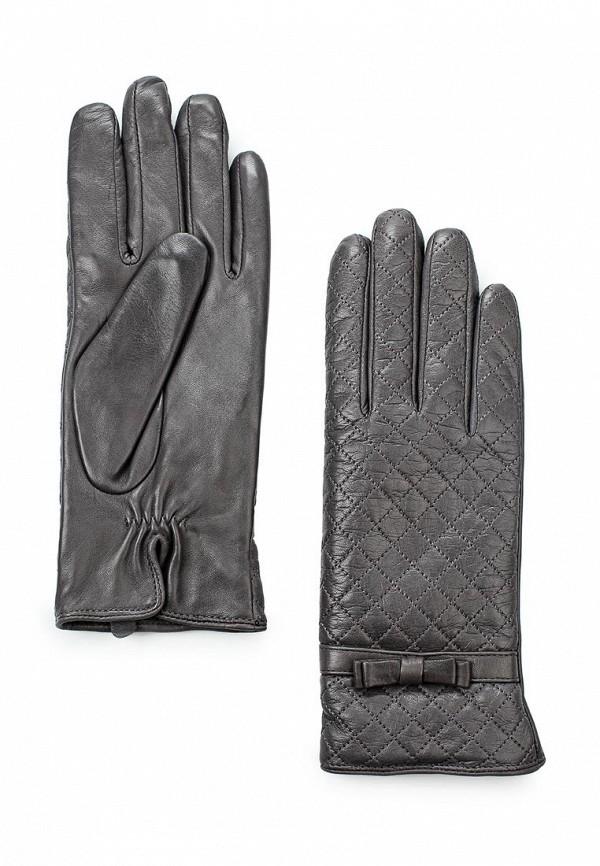 Женские перчатки Piero 02104715351_03