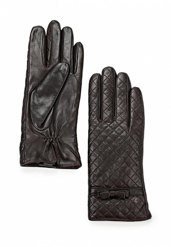 Женские перчатки Piero 02104715351_10