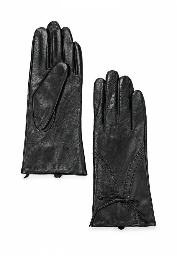 Женские перчатки Piero 02104715353_01