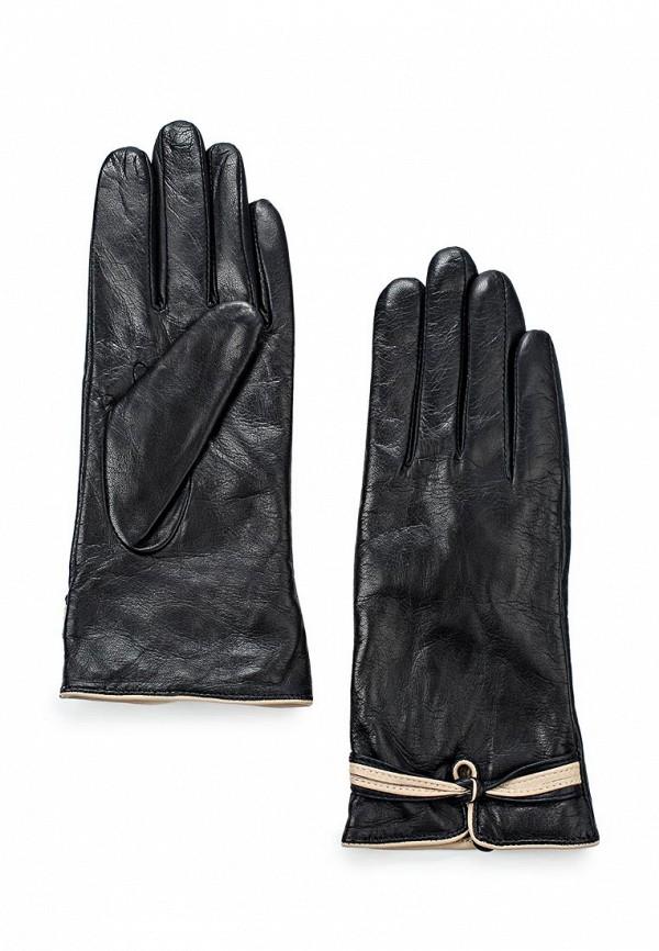 Женские перчатки Piero 02104715355_50