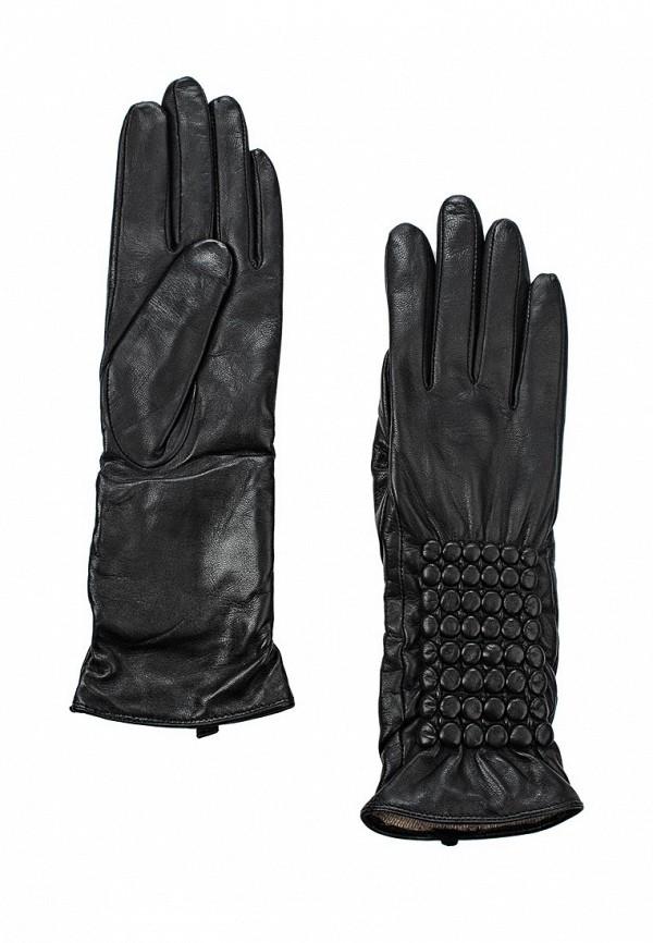 Женские перчатки Piero 02104715359_01