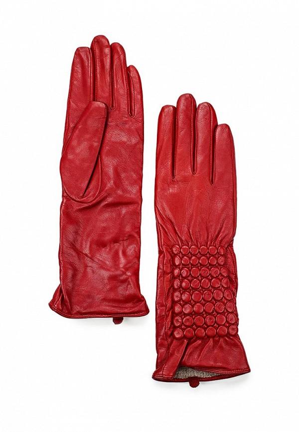 Женские перчатки Piero 02104715359_20