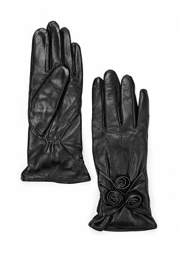 Женские перчатки Piero 02104715377_01