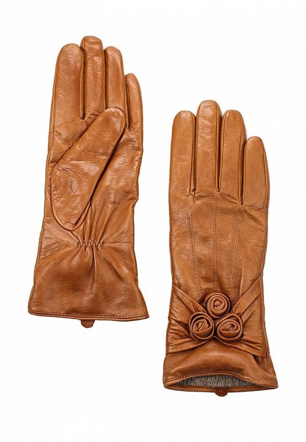 Женские перчатки Piero 02104715377_14