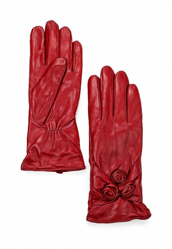 Женские перчатки Piero 02104715377_20