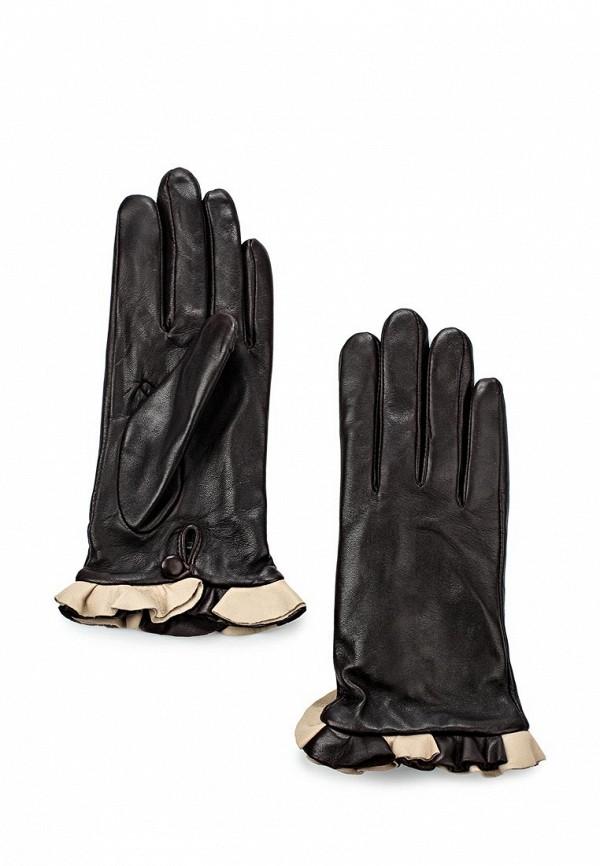 Женские перчатки Piero 02104715378_10