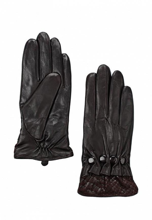 Женские перчатки Piero 02104715381_11