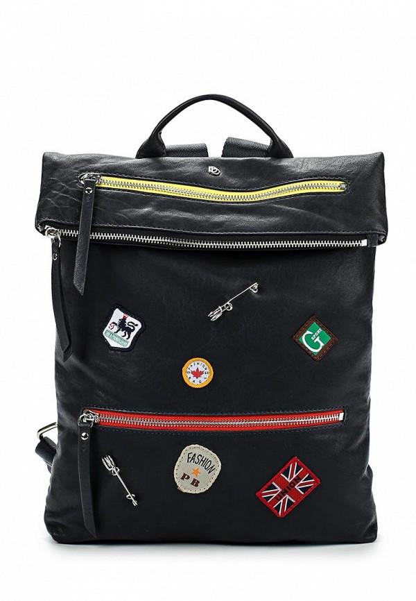 Рюкзак Pimobetti