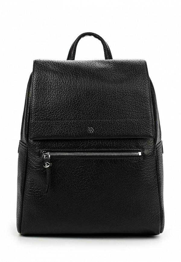 Городской рюкзак Pimobetti 14230BL-W1 018 CFFBO/PEHAA