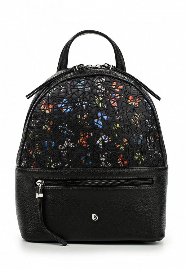 Городской рюкзак Pimobetti 15005B-W1 018 CFFGA/K.IBE