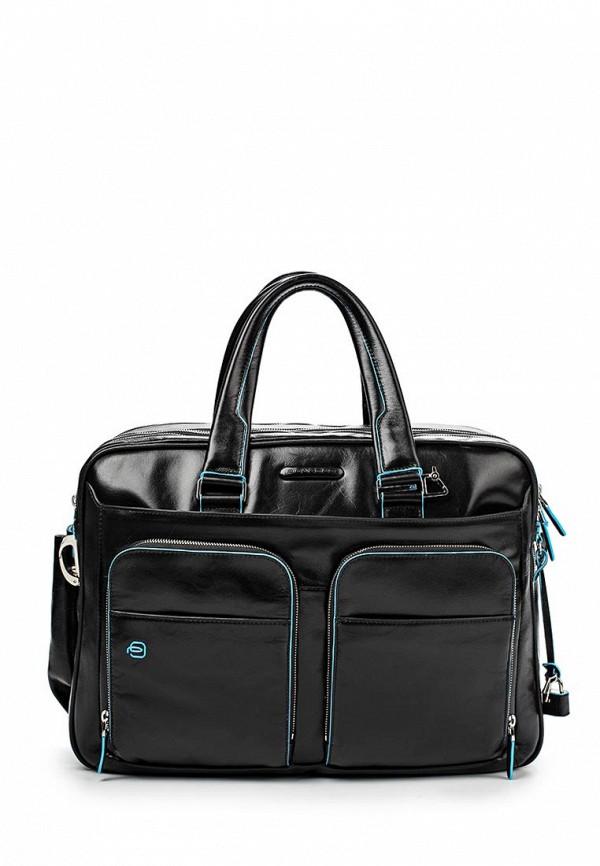 Дорожная сумка Piquadro CA2765B2