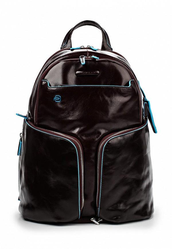 Городской рюкзак Piquadro CA3066B2