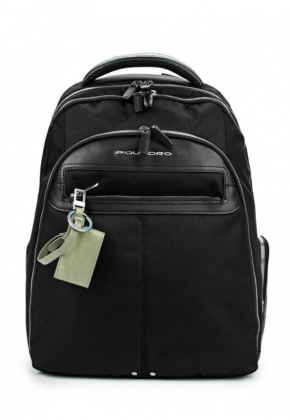 Городской рюкзак Piquadro CA1813LK