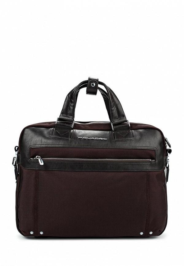 Дорожная сумка Piquadro CA1903LK