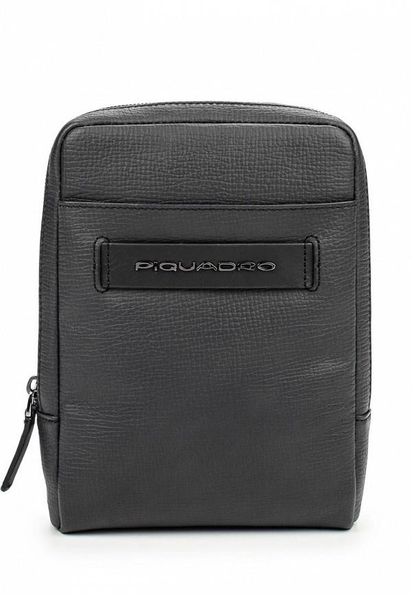Сумка Piquadro ca3084w80