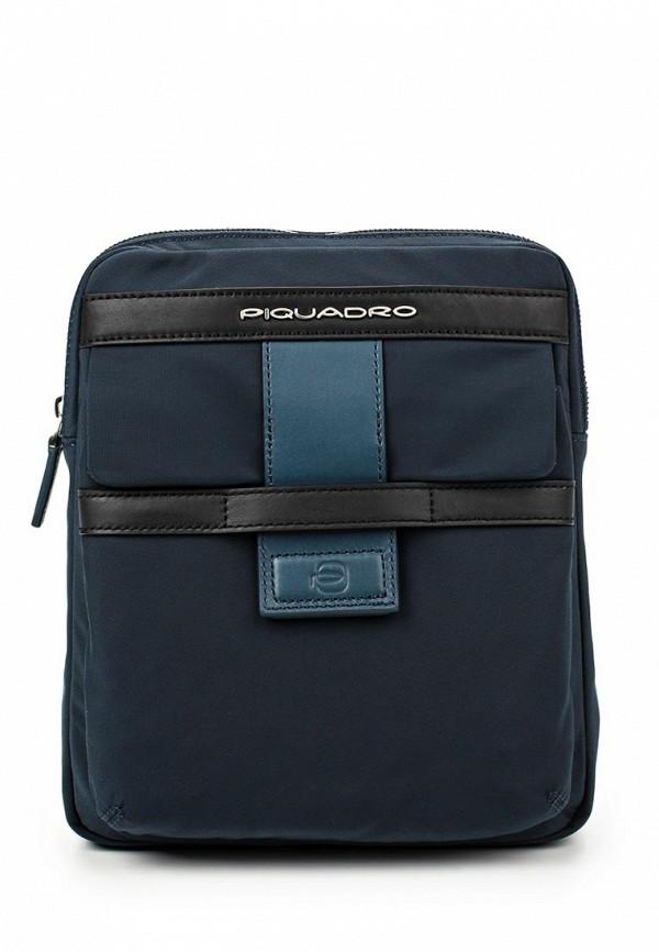 Сумка Piquadro ca1358w74