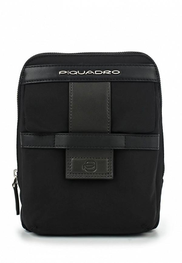 Сумка Piquadro ca3084w74