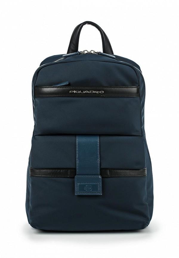 Городской рюкзак Piquadro ca3431w74